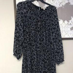 Plus Size Michael Kors Dress